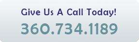 Contact Bayside Dock Builders - 360.734.1189